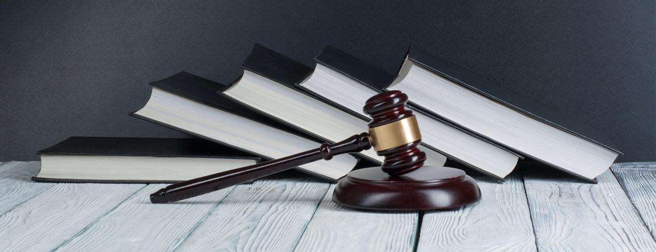 Servicios jurídicos Vitoria